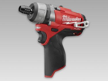 M12 Fuel™ Tools