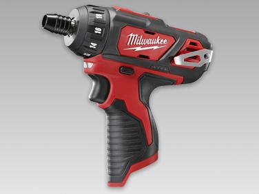 M12  Tools