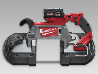 M18 Fuel™ Tools