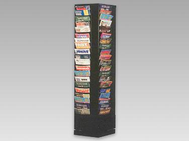 Office & Literature Storage