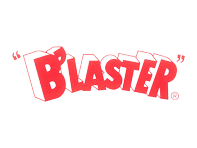 Blaster About.png