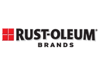 Rustoleum About.png