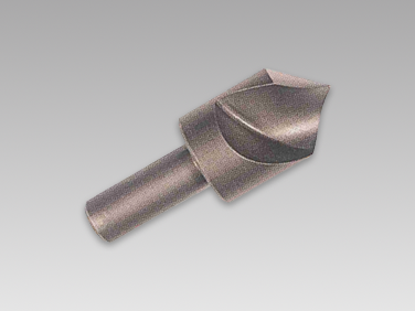 Drill Tipped Countersink