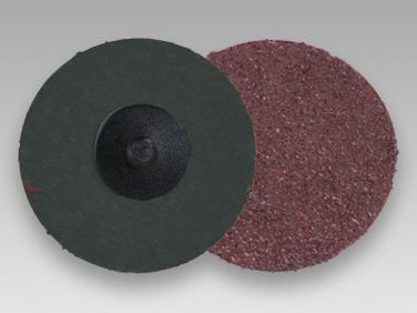 Sand Discs