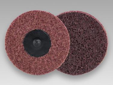 Surface Prep Discs