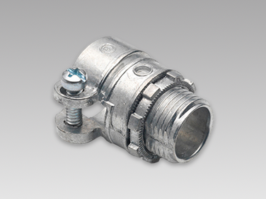 Conduit Connector & Couplings