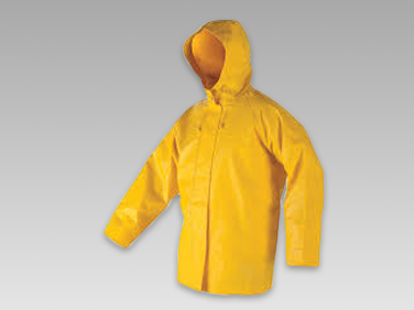 Coats / Jackets