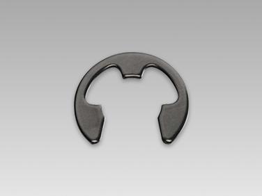 C-Rings / E-Rings
