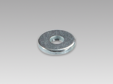 Rivet Back Up Washers