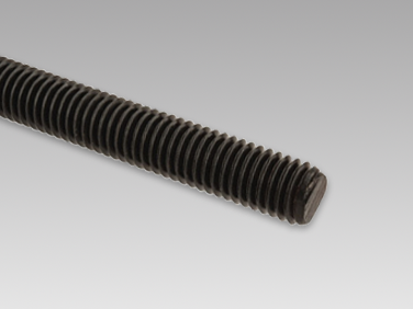 B7 Threaded Rod