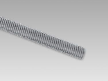 Standard Threaded Rod