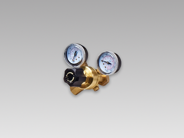 Acetylene Gauges