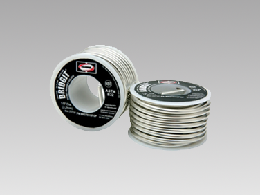 Stainless Steel Solders