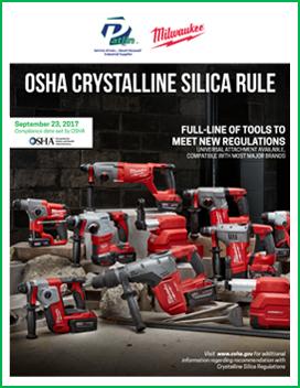 OSHA crystalline silica rule.jpg