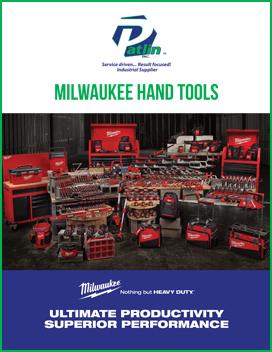 Hand Tool Catalog