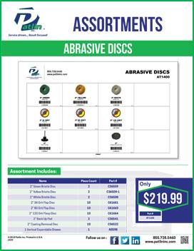 Abrasive Discs Highlighted Assortment Button.jpg