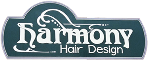 Harmony Hair Design