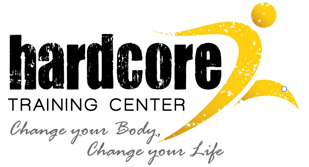HardCore Training center