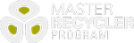 Master Recycler