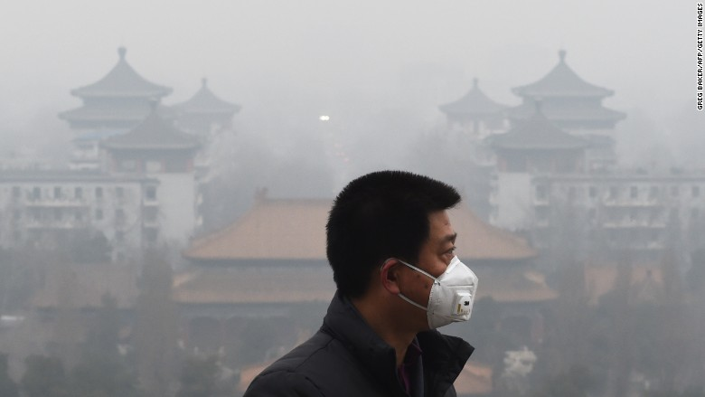 151208143801-china-pollution-780x439.jpg