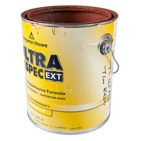 paint-can.png
