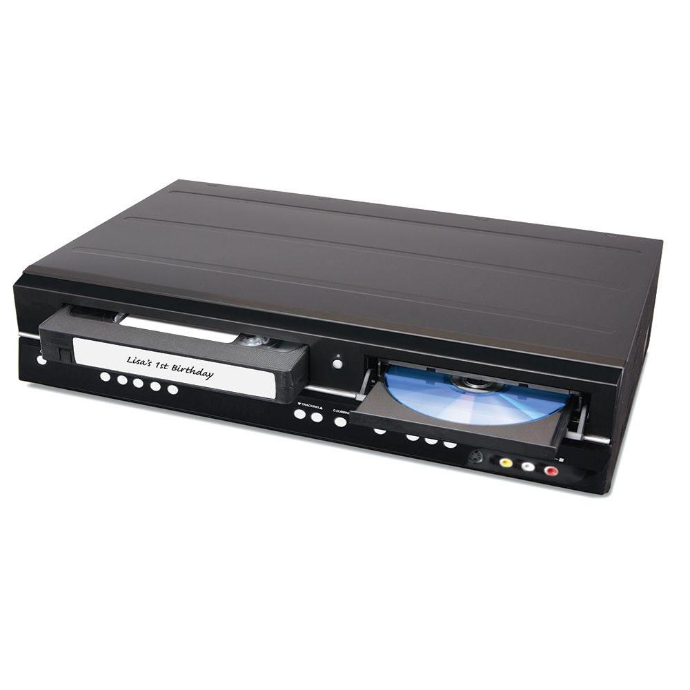 VHS to DVD Converter.jpg