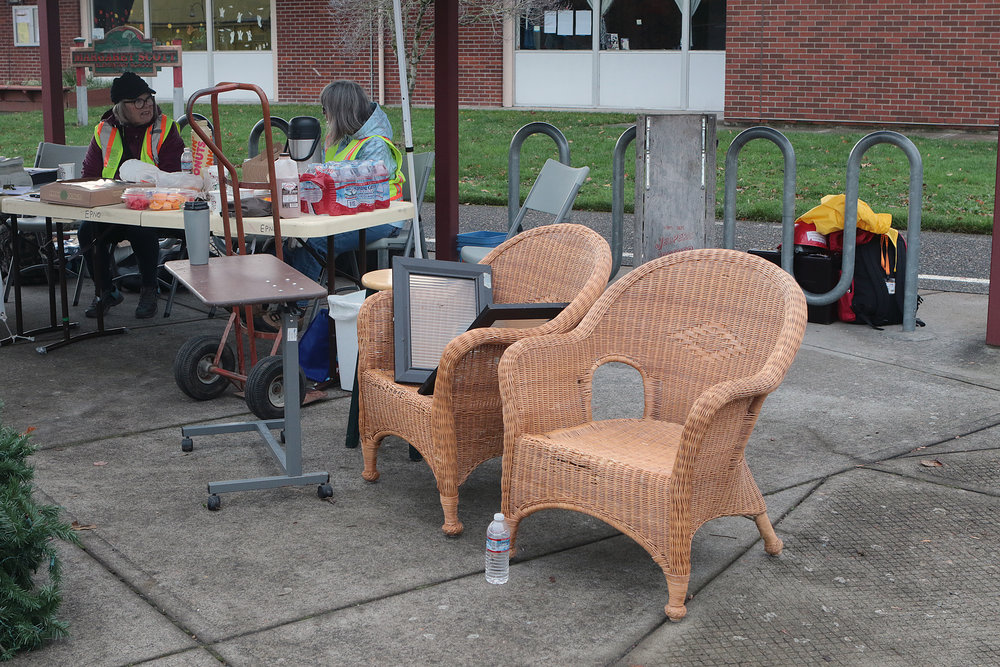 2017-11-04 WILKES Clean-up 20 Reuse Items.JPG