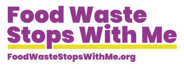 foodwastestopswithme.png