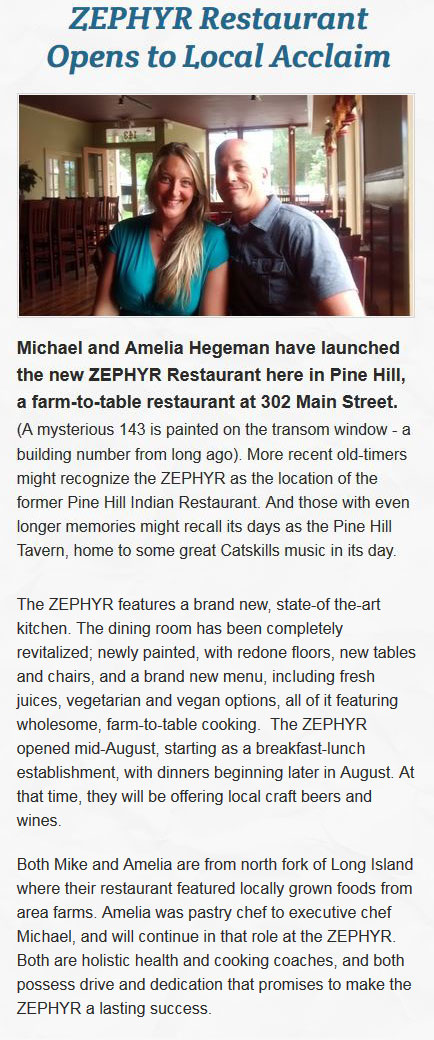 zephyr_restaurant_opens_to_local_acclaim