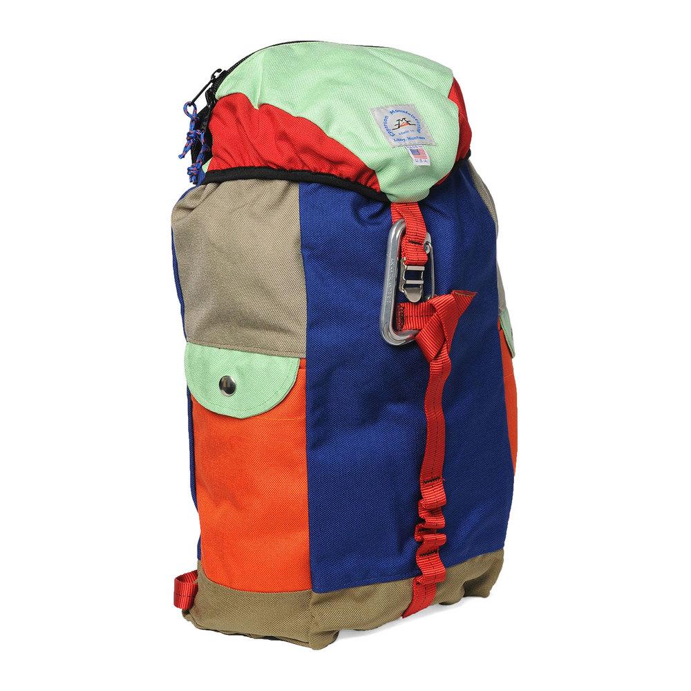 Climb Pack-2.jpg