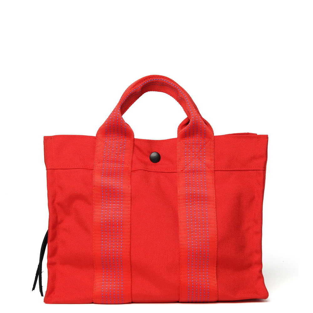EQ213304-HAND-BAG,-BARN-RED.jpg