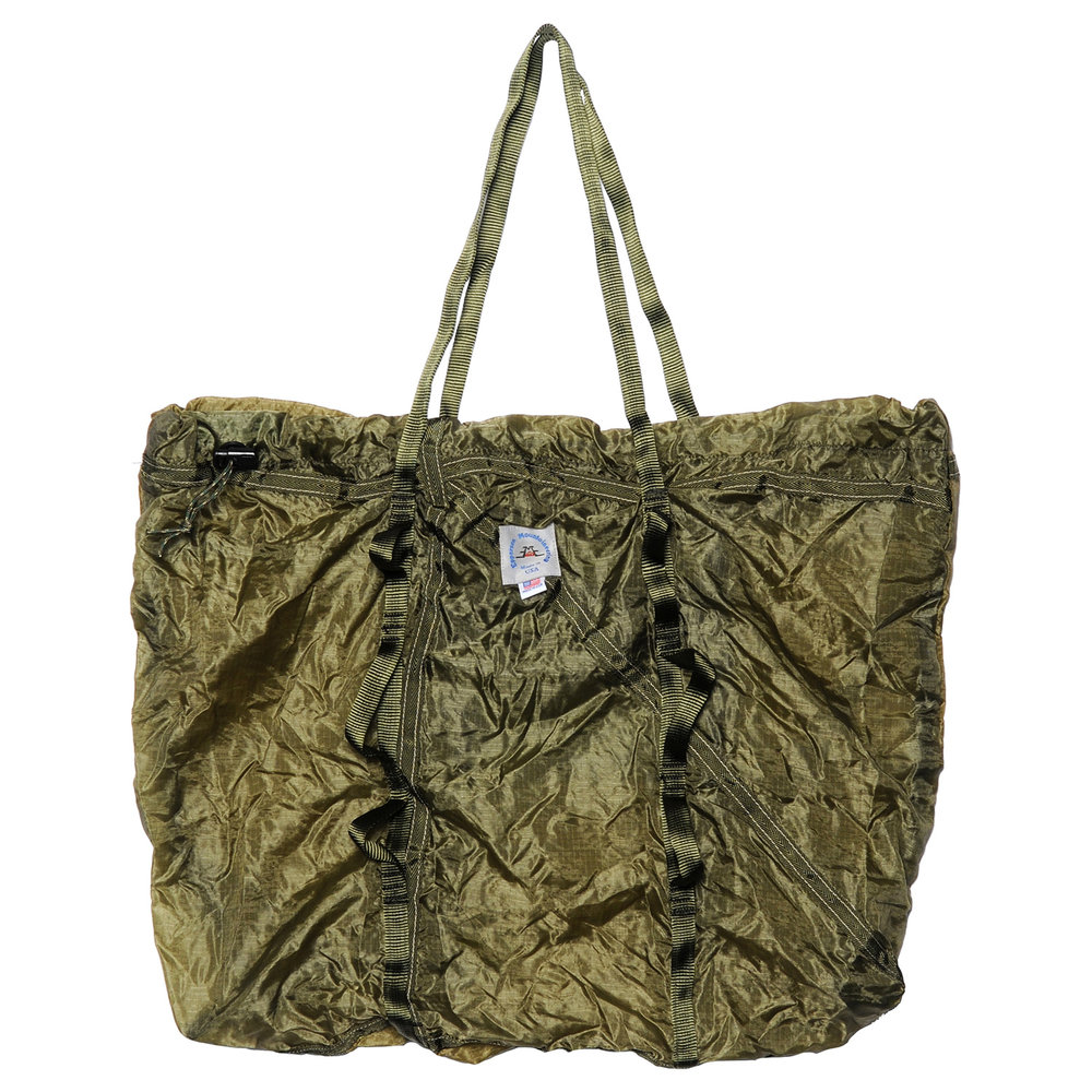 EQ120801-PARACHUTE-TOTE-ASSORTED.jpg