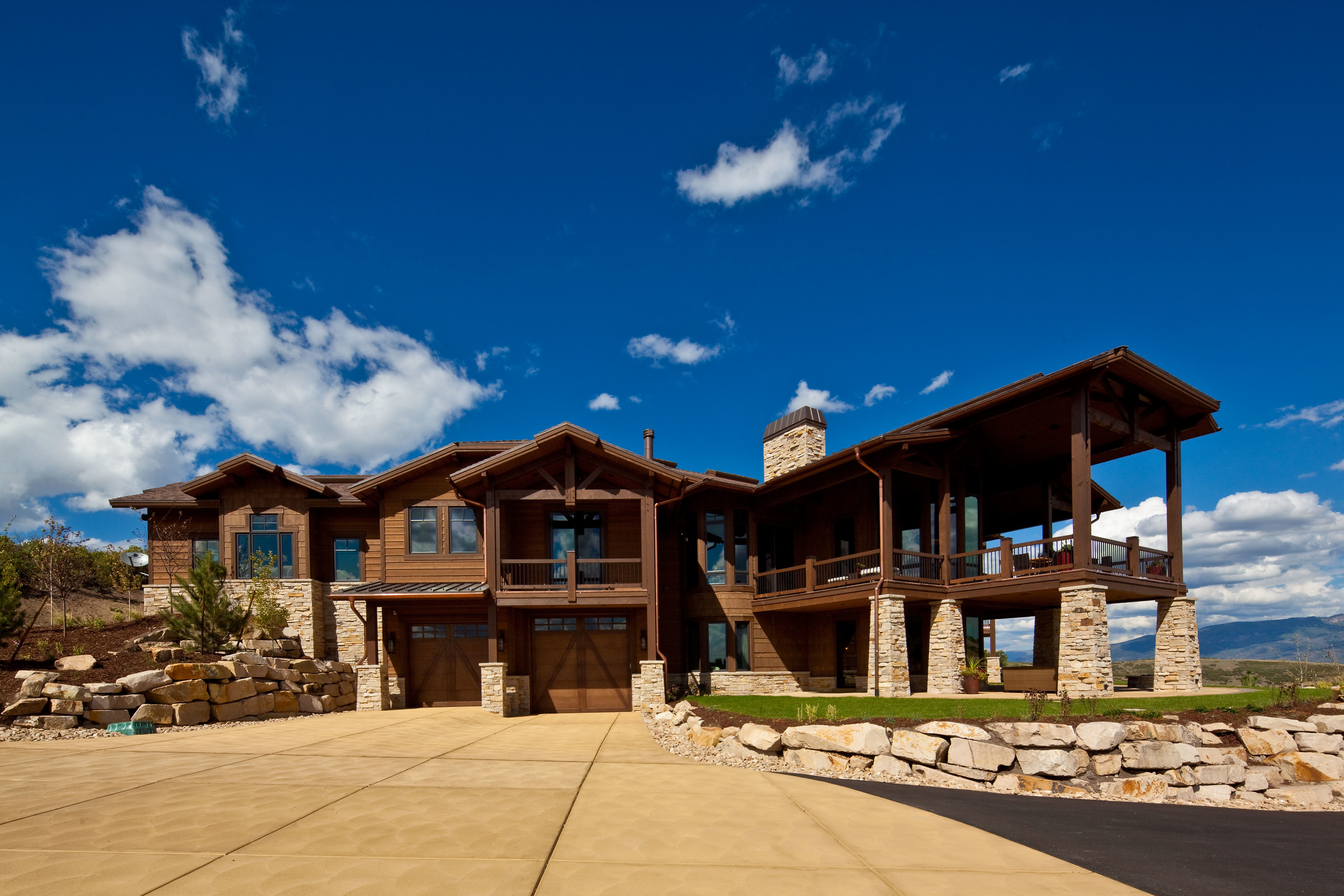 Utah Style And Design.Utah Style And Design Magazine Cameo Homes
