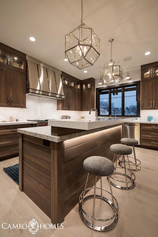 Charming Custom Design Homes Llc4360 Web WatermarkedCustom Design Homes Inc Builder  Details Artisan Designer Homes . Custom