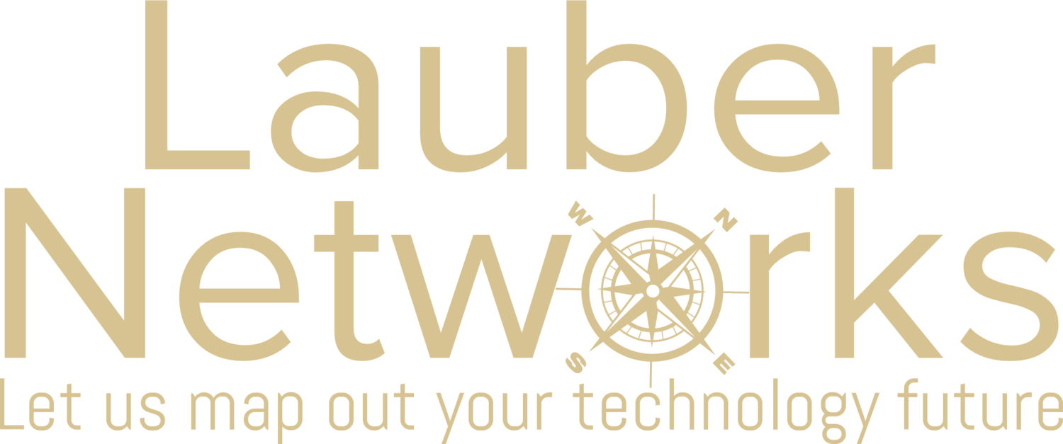 Lauber Networks