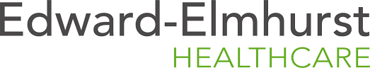 Edward-Elmhurst Healthcare