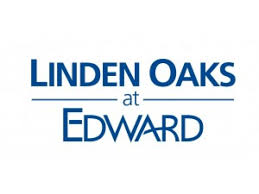 Linden Oaks Hospital
