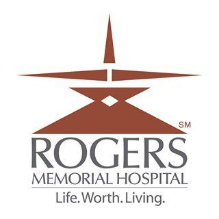 Rogers Memorial Hospital