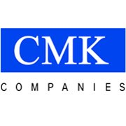 CMK Companies
