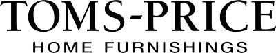Toms-Price Home Furnishings