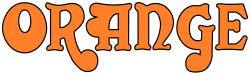 Orange_MEC_Logo.png