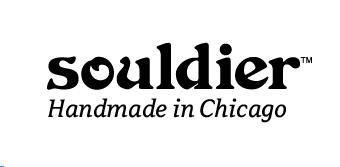 Souldier-Logo.jpg