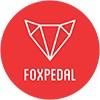 Fox Pedal.jpg