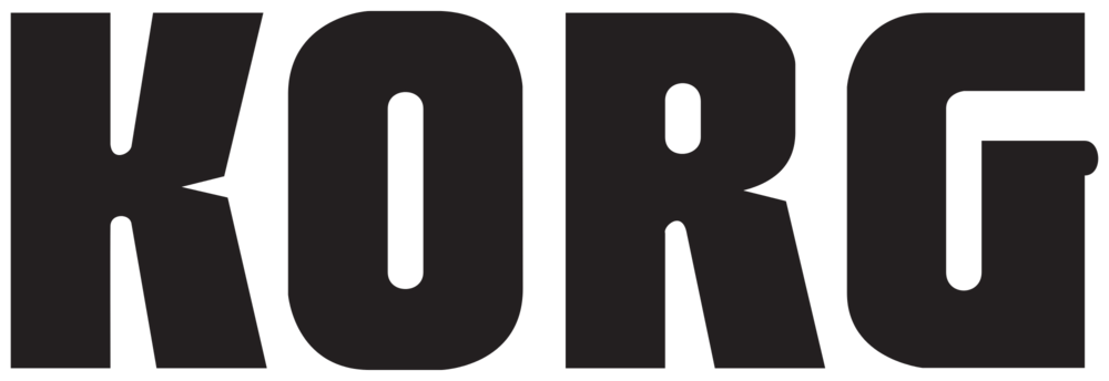Korg.png