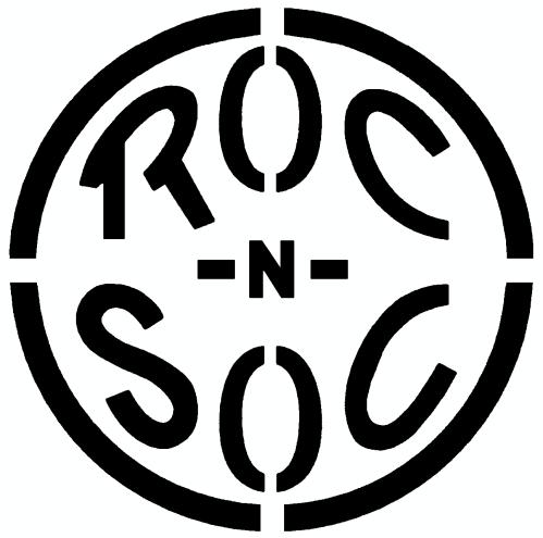 Roc n Soc.jpg
