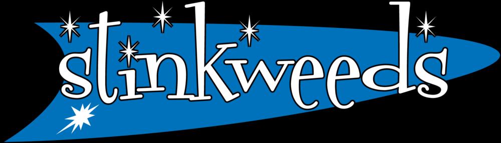 Stinkweeds.png
