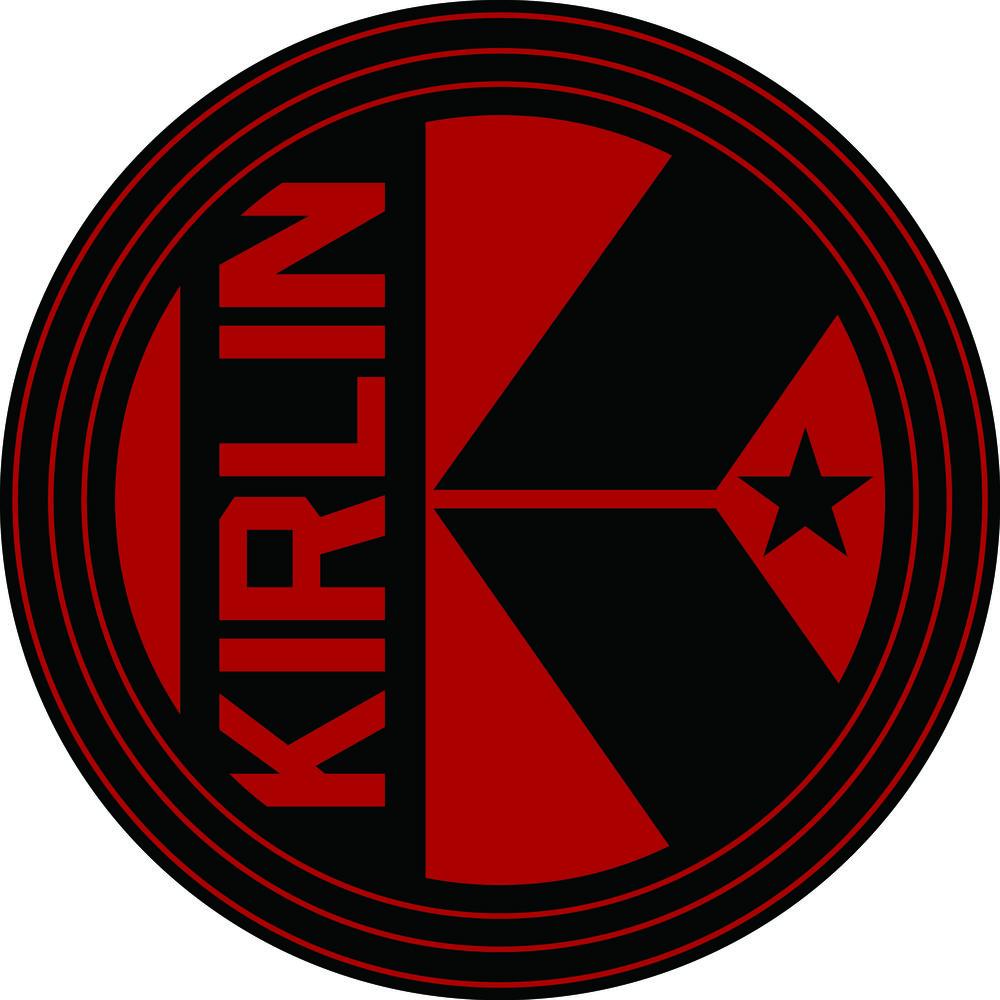 Kirlin.jpg