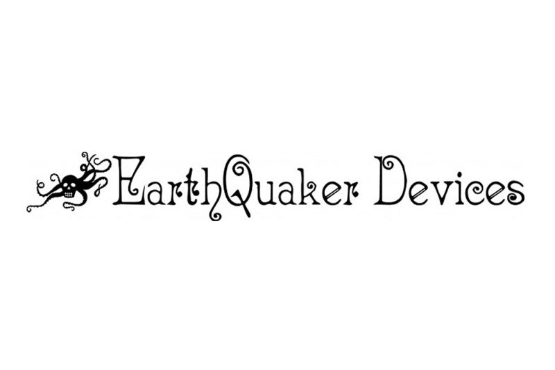 Earthquaker Devices.jpg