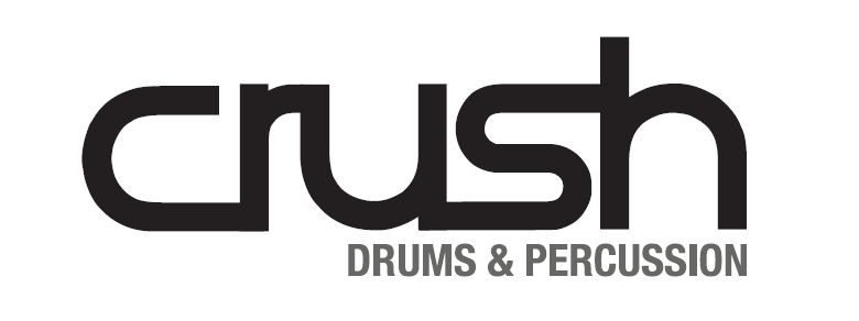 Crush Drums and Percussion.jpg
