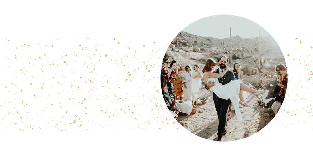WEDDING - -
